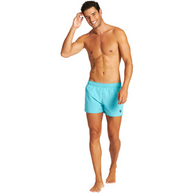 arena Fundamentals X-Shorts Men, blauw